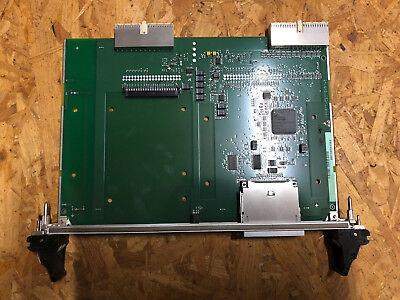 Delta S30122-H7317-X Netzteil für HiPath 4000 125W