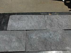 ROCK LOOK CONCRETE TILES-POND CLADDING-WALL CLADDING Neerabup Wanneroo Area Preview
