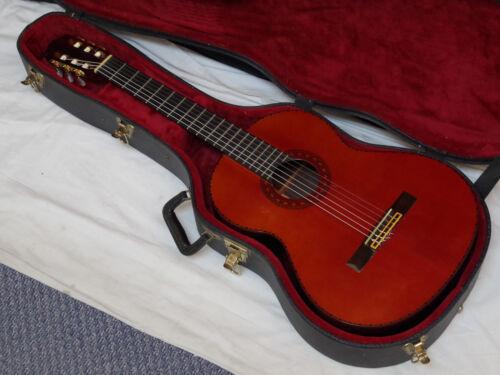 Augustino Loprinzi CL-A classical guitar string USA made - Brazilian Rosewood