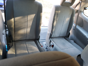 Mazda MPV - 7seater for sale Bass Hill Bankstown Area Preview