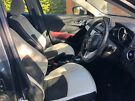 2015 MAZDA CX3 AWD DIESEL AKARI TOP OF THE RANGE Canberra City North Canberra image 2