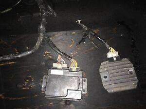 https://www gumtree com au/s-ad/matraville/motorcycle-scooter-accessories/kawasaki-gpx250-regulator-fusebox/1171335043