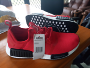 Adidas NMD Boost US 10 Sunnybank Brisbane South West Preview
