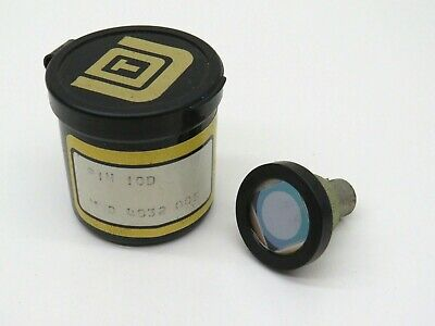 Udt Pin-10d High Speed Photoconductive Detector Diode Photodiode