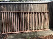 Fencing Robertson Brisbane South West Preview