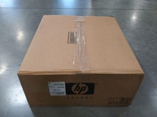 *NEW* HP C8532A LaserJet 9000 9040 9050 Duplexer