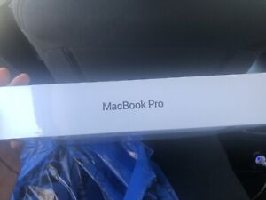 """Selling MacBook 13"""" for sale"""