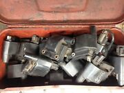 RB30 coil packs VL & R31 Newport Hobsons Bay Area Preview