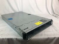 """Lot of 8 Dell GTMD2 0GTMD2 3.5/"""" SAS SATA HDD Tray Caddy for PowerEdge C6105"""