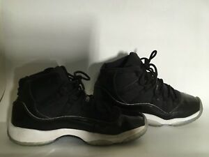 air jordan spacejams size 5.5
