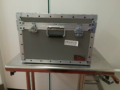 Applied Materials Cassette Alignment Tool Wafer Cd Amat Lcat200p-20001 200mm