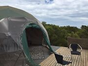 Geo dome and deck Margaret River Margaret River Area Preview