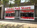 Emmi-Nail Store Essen