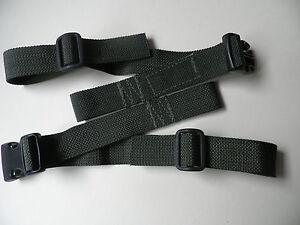Sternum-chest-daysack-strap-Molle-PLCE-quick-release