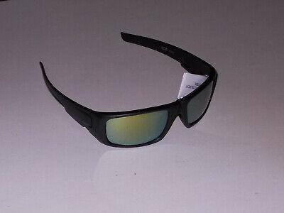 Penn Sportswear Brille sonnenbrille outdoor tennis fahrrad 58+ golden spiegel