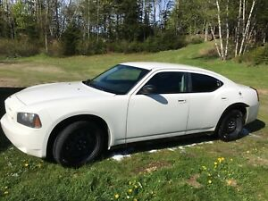 Dodge Charger 2007 REDUCED!!!