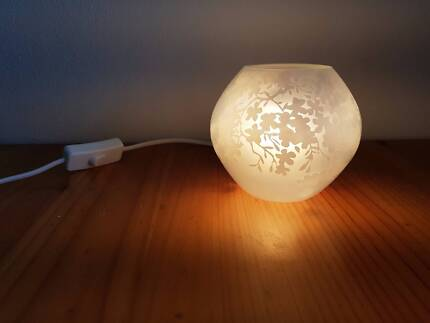 Table / bedside lamps