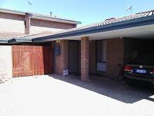 VERY Quite,Air cond,newly painted home, near Shops Transport Noranda Bayswater Area Preview