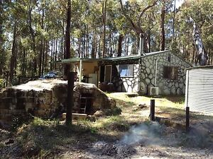 Cottage for sale in Northcliffe Northcliffe Manjimup Area Preview
