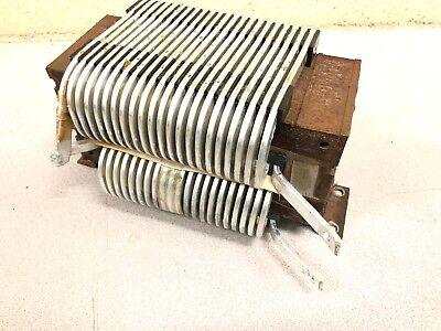 Miller Stabilizer For Bluestar 145145 Dx185 Dx Engine Driven Welder Generator