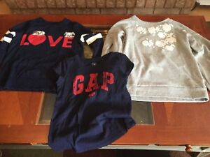 Gap Clothing Girls Size XL/12
