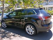 Mazda CX9 luxury 2013 Sinagra Wanneroo Area Preview