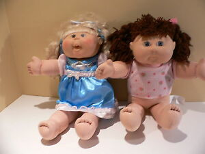 Best Selling in  Cabbage Patch Kids