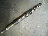#00009 Iniettore FORD MONDEO III Benzina 2000/>2007