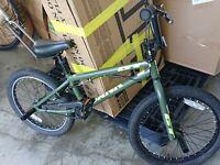 Diamondback BMX Bike Sprocket Bolt M10 X 1.5mm Thread Pitch 16mm Length