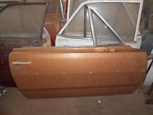 VE VF VG Chrysler Valiant Coupe 2 Door Front Right Hand Door South Grafton Clarence Valley Preview