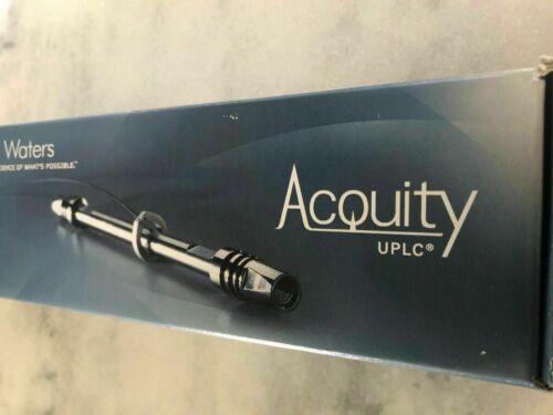 Sealed Waters ACQUITY UPLC HPLC column HSS C18 2.1x100 BEH Shield RP18 2.1x50 mm