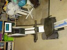 Rowing Machine Payneham Norwood Area Preview