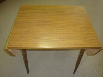 DROP DOWN EXTENSION TABLE GOOD CONDITION