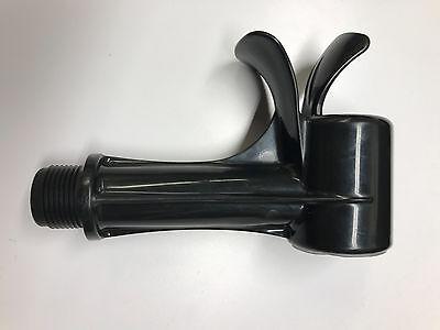 Cb15 Waring Blender Spigot Assembly033965 Oem