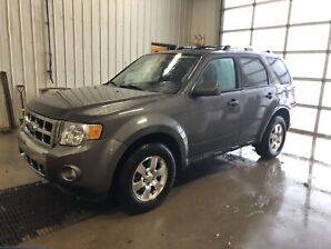 2012 Ford Escape forsale