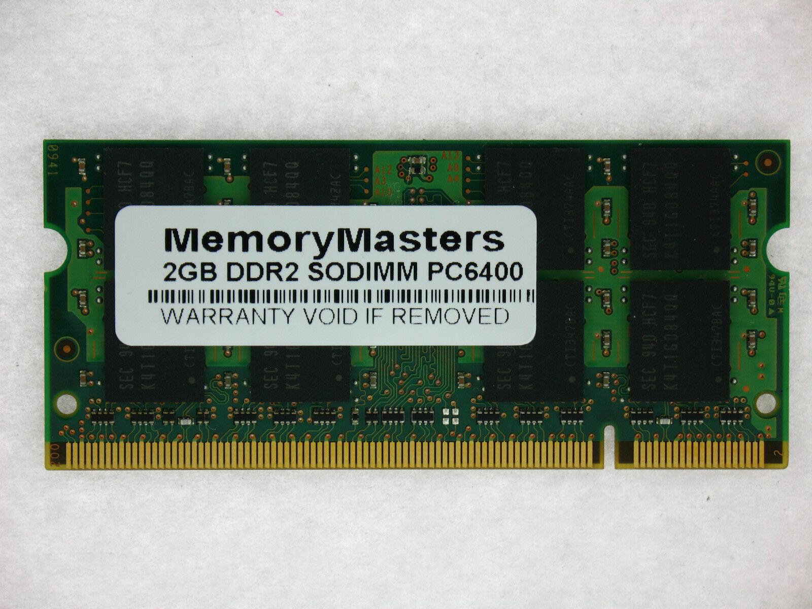 2GB COMPAT TO PA3376U-1M2G PA3676U-1M2G PA3856U-1M2G