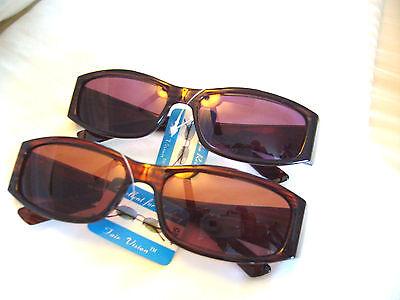 Ray Charles Sunglasses (MEN'S READING SUNGLASSES