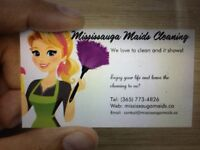 Professional affordable cleaning satisfaction guaranteed