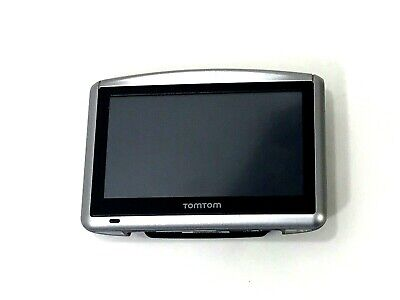 TomTom One XL GPS USA & Canada ONLY GPS