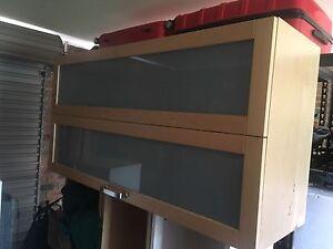 Pantry/cupboard Essendon Moonee Valley Preview