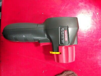 Amprobe Thermal Camera Irc 120