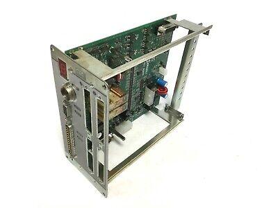 Staubli Rsi Cs8c Controller Board D13167503a D22145304a For Ts20 Robots