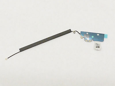 NEW Bluetooth Wifi Antenna Flex Cable 821-1317-B For iPad 4 A1458 A1459 A1460