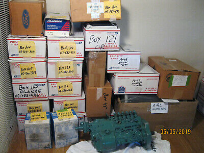 Complete Ebay Store Inventory Sale 47000.00 Plus Pennies On The Dollar