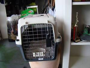 Pet Carrier Hampstead Gardens Port Adelaide Area Preview