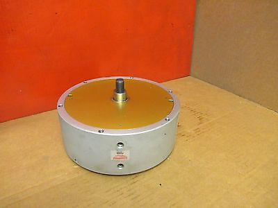 Compact Automation Cylinder Ard8x34 Used