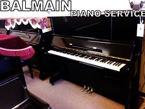 KAWAI XO-2-SILENT-MADE IN JAPAN-PRACTICE AT ANY TIME $4595