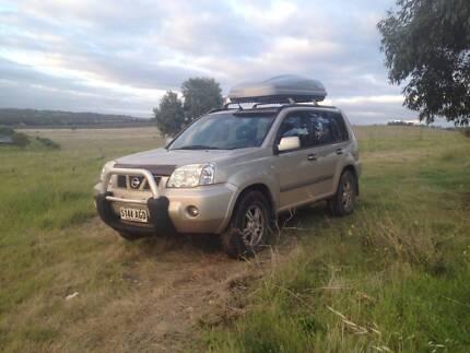 Rhino Rack 440 litre Roof Top Pod Box