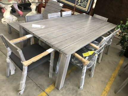 Sydney Region Nsw Outdoor Dining Furniture Gumtree