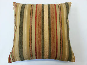 Shop our selection of Red, Brown/Rust, Beige/Tan, Outdoor Chair Cushions in the Outdoors Department at The Home Depot.